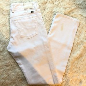 NWT Lucky Brand The Sweet Jean